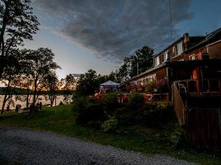 The Lake House - Richfield Springs vacation rentals