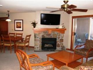 Eagle Springs East #205 - Solitude vacation rentals