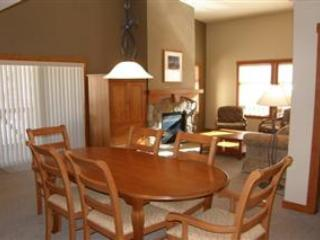 Eagle Springs West #312 - Solitude vacation rentals
