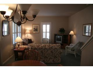 Helman Guest House & Studios - Ashland vacation rentals