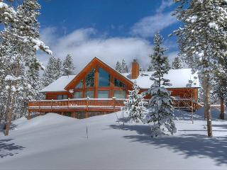 Burgan Ranch - Breckenridge vacation rentals