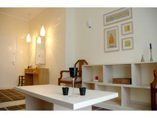 Living room - Athens Furnished Apartments - Lovable Experience 2 - Athens - rentals