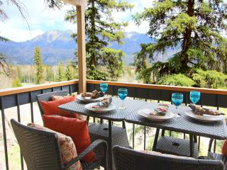 Stunning Slope-Side,  Year-Round Mountain Romance! - Durango vacation rentals