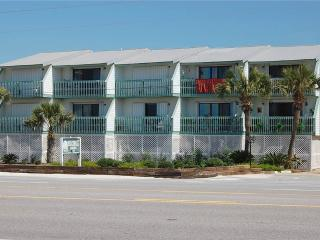 Beachwalk 12 - Gulf Shores vacation rentals