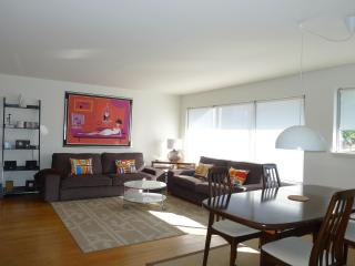 Capitol Hill..Harrison Modern Deluxe Vacation Apts - Seattle Metro Area vacation rentals