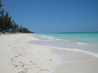 Hollywood Beach Suites - North Caicos vacation rentals