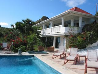 Les Petits Pois - Colombier vacation rentals