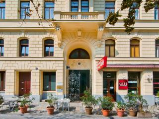 Votivflat - Elegant flat in the heart of Vienna - Vienna City Center vacation rentals