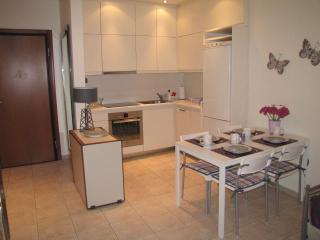 Athens Furnished Apartments - Lovable Experience 9 - Athens vacation rentals