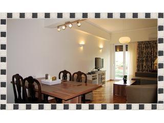 Athens Furnished Apartments - Lovable Experience 6 - Athens vacation rentals
