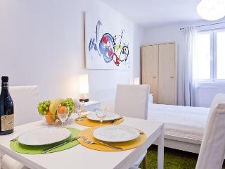 Central Vienna Apartment Margareten - Vienna City Center vacation rentals