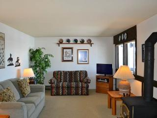 Gros Ventre B12 - Teton Village vacation rentals