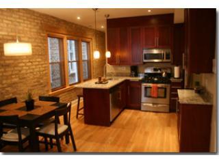 Luxury condo Close to Downtwn! - Chicago vacation rentals