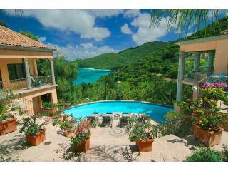 Peter Bay-Coco de Mer - Saint John vacation rentals