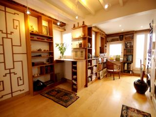 Picasso Atelier - by Holidays France Rentals - Paris vacation rentals