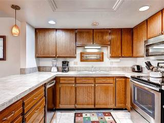 PARK STATION 129 (2 BR): Near Town Lift! - Park City vacation rentals