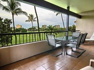 Kaanapali Royal #B301 2/2GrdVw - Lahaina vacation rentals