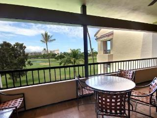 Kaanapali Royal #B303 2/2GrdVw - Lahaina vacation rentals
