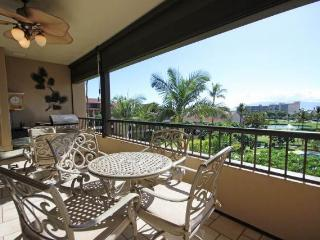 Kaanapali Royal #J303 2/2GrdVw - Lahaina vacation rentals