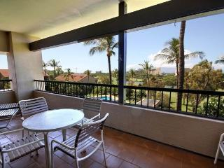 Kaanapali Royal #L301 2/2GrdVw - Lahaina vacation rentals