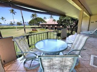 Amazing House with 2 Bedroom-2 Bathroom in Lahaina (Maui Eldorado #H202 2/2 O/V) - Lahaina vacation rentals