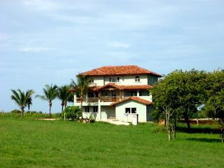 New Wonderful Oceanfront Oasis in Playa Negra - Playa Negra vacation rentals