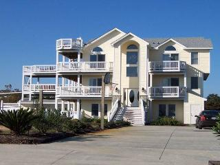 Estate of Mind  480 - Corolla vacation rentals