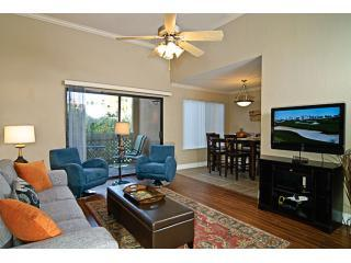 Sun Scape - Wi-Fi, Plasma TVs, Heated pools, GYM - Scottsdale vacation rentals