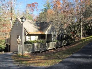 Chestnut Ridge - Smoky Mountains vacation rentals