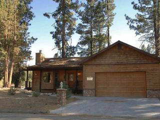 Can't Bear to Leave  #1156 - Big Bear Area vacation rentals