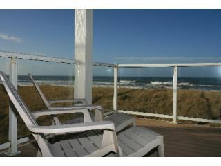 722 Westport - Westport by the Sea Oceanfront - Southern Washington Coast vacation rentals