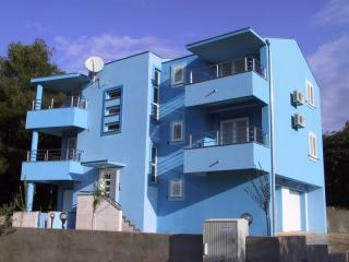 Apartments BLUE - Zadar vacation rentals