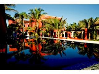 Villa Buena Suerte - TripAdvisor's Top Rental - Soliman Bay vacation rentals
