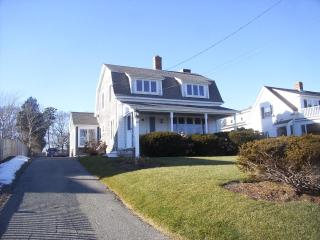Wychmere Harborview Splendor-Olde Cape Charm!! - West Harwich vacation rentals