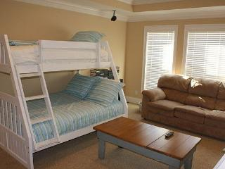 DIAMONDSEA - Saint George Island vacation rentals