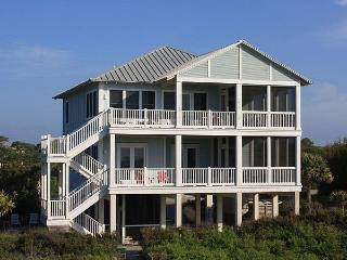 LEREVE - Florida Panhandle vacation rentals