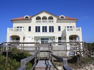 PLANTATION - Saint George Island vacation rentals