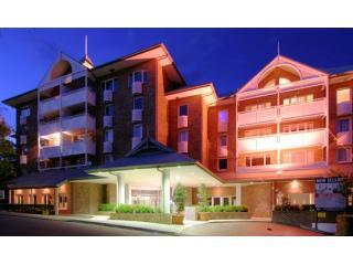 Pennant Hills furnished Apartment - Sydney vacation rentals