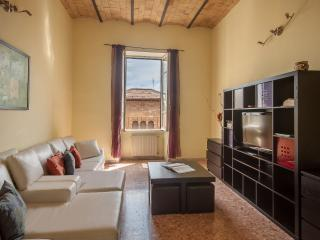 AP25 Rome Accommodation Traiano - Rome vacation rentals