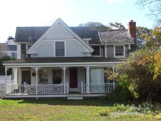 Wychmere harbor area charming vacation home - West Harwich vacation rentals