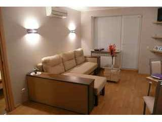 Lviv Apartment Modern and Fully-Loaded! - Lviv vacation rentals