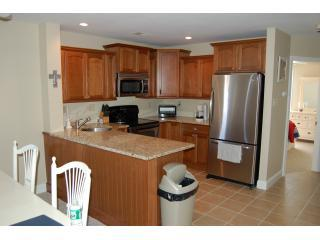 4 Bedroom 3.5 Bath Ocean City N.J Townhouse! - Ocean City vacation rentals