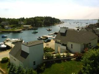 #6 Harbor Views in Chester - 5 Star, Chester NS - Chester vacation rentals