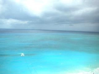$45-$99:FREE WIFI! OCEANVIEW CONDOS! WALK TO BEACH - Cancun vacation rentals