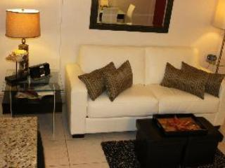 Beautiful Jr. 1 Bdrm on the Beach, Sobe Location! - Image 1 - Miami Beach - rentals