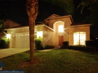 26463 - Kissimmee 5 Bedroom & 4 Bathroom House - Kissimmee vacation rentals