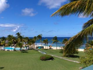 Edgewater at Gentle Winds, 3BR Luxury Condo, USVI - Christiansted vacation rentals