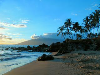 Stay 6 nights and get one night free! - Kihei vacation rentals