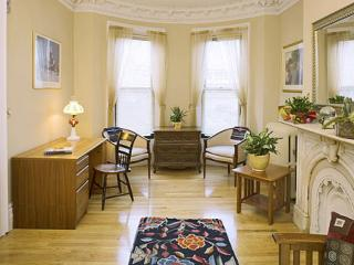 Boston Vacation Rental (M373) - Boston vacation rentals