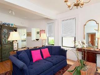 Charlestown Furnished Apartment (M465) - Boston vacation rentals